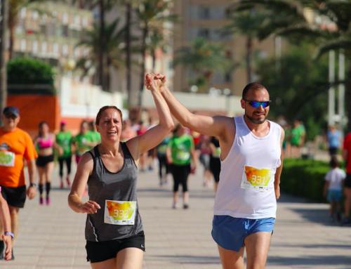 RunCáncer no para en agosto y celebrará tres pruebas en la provincia de Valencia