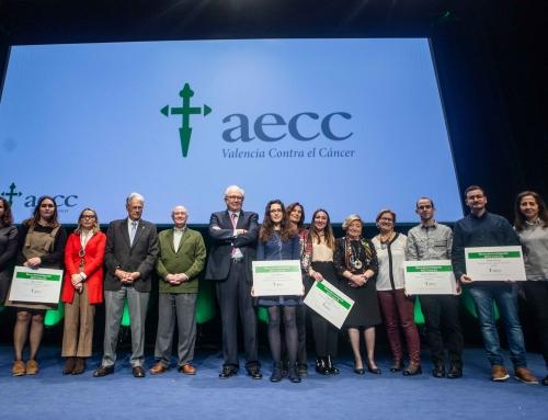 RunCáncer – AECC Valencia llegará este 2019 a 80 localidades con marchas y carreras para luchar contra el cáncer