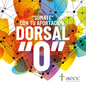 runcancer dorsal 0