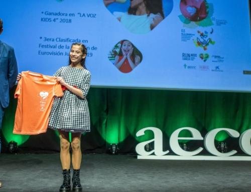 RunCáncer – AECC Valencia potenciará acciones sostenibles en el circuito solidario de 2020