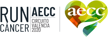 RunCáncer Logo