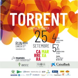 Torrent Runcancer